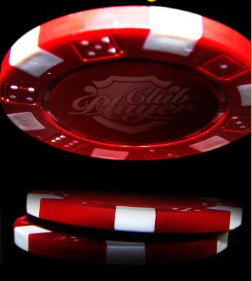online casino signup bonus casino deutsch